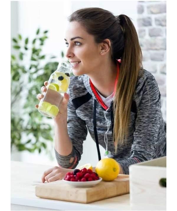 Formation nutrition base et équilibre alimentaire